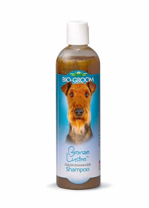 bio-groom-bronze-luster-shampoo-12-oz