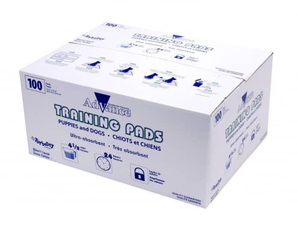 potty-pads-100ct