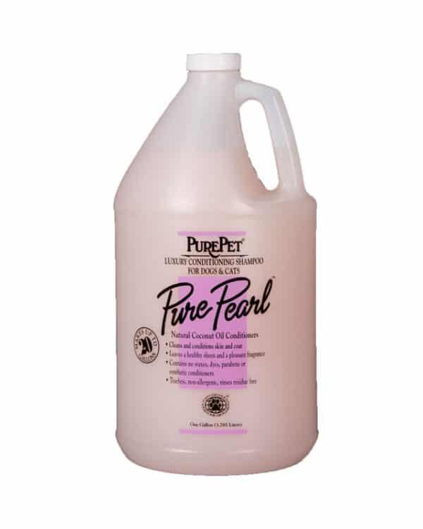 pure-pet-pure-pearl-shampoo-gallon