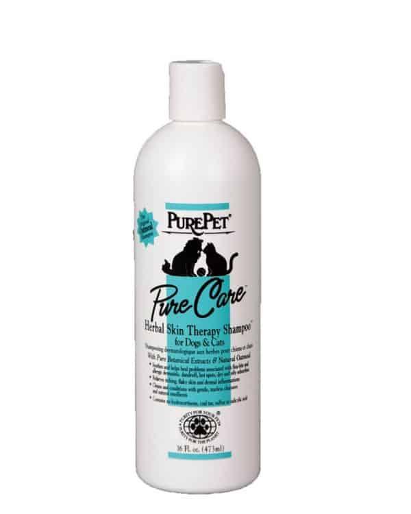 pure-pet-pure-care-shampoo-16-oz
