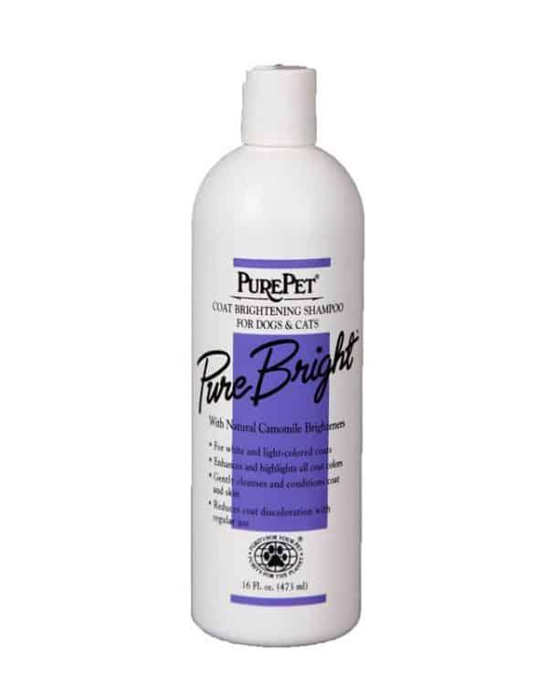 pure-pet-pure-bright-shampoo-16-oz