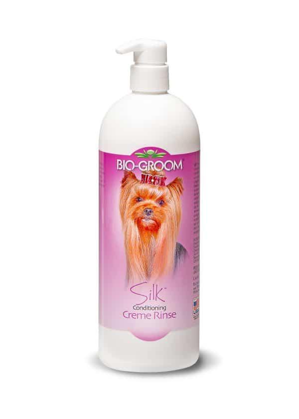 bio-groom-silk-creme-rinse-32-oz