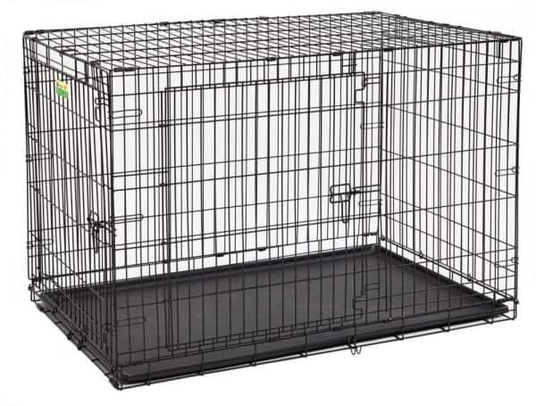 contour-double-door-folding-crate