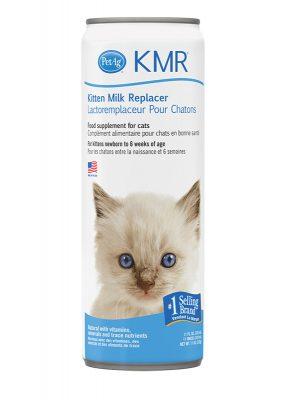 kmr-kitten-milk-replacer-liquid-11oz