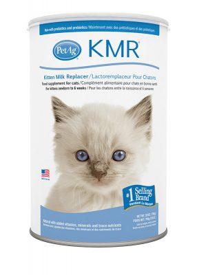 kmr-kitten-milk-replacer-6oz