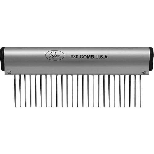 resco-80-comb-coarse