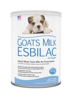 gme-goat-milk-powder-5lb