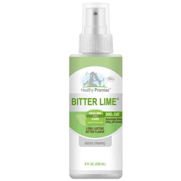 bitter-lime-spray-8oz
