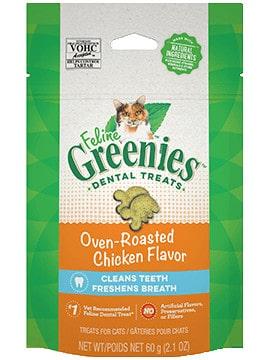 feline-greenies-dental-treats