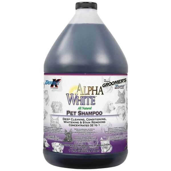 alpha-white-shampoo-gallon