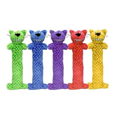 loofa-dog-cat-toy