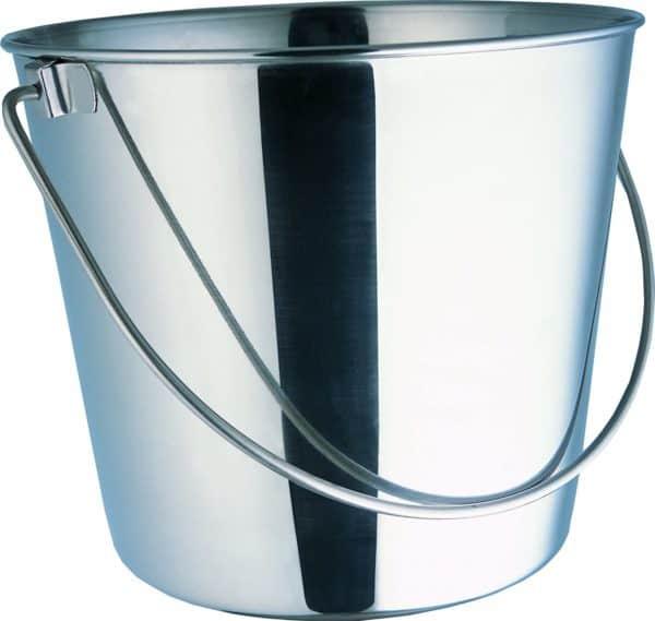 steel-bucket-6qt