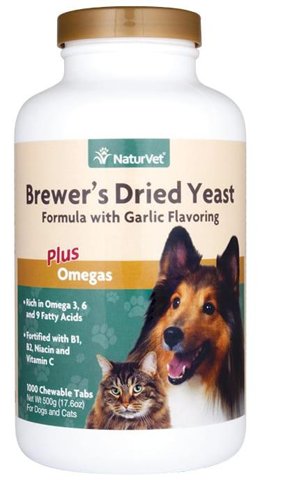 brewers-yeast-garlic-tabs
