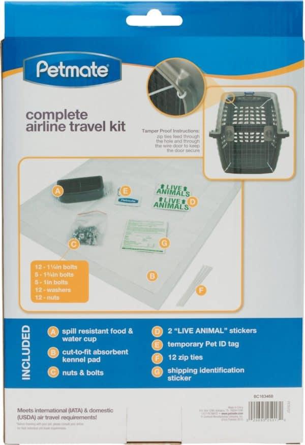 airline-travel-kit-2