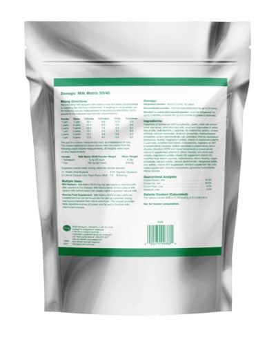zoologic-milk-matrix-33-40-5lb