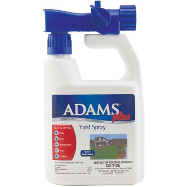 adams-plus-yard-spray-32
