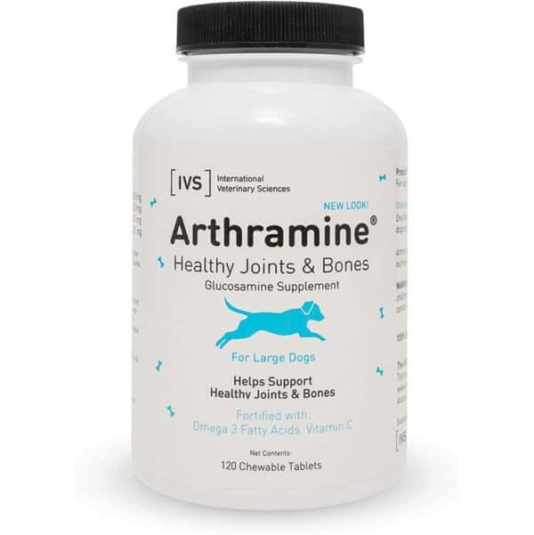 arthramine-tablets-large-dog-bottle-of-120