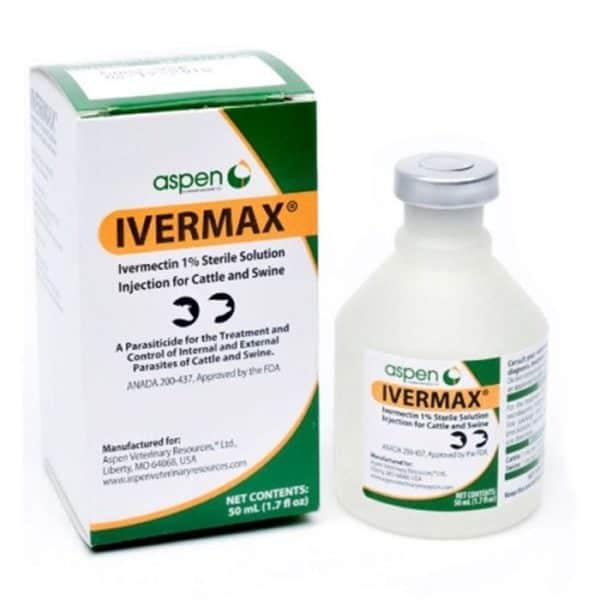 ivermectin-50ml-injection