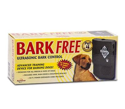 bark-free-by-lentek