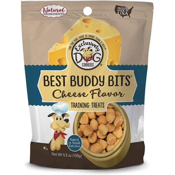 best-buddy-bits-dog-treats-5-5-oz