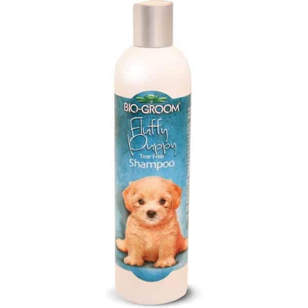 bio-groom-fluffy-puppy-shampoo-12-oz