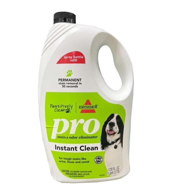 stain-odor-remover-gallon