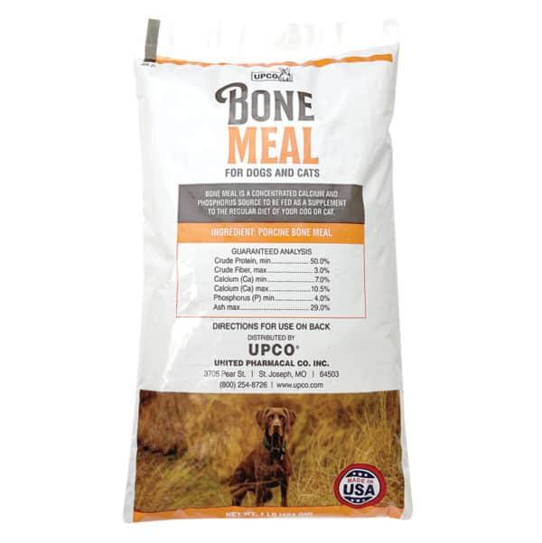 upco-bone-meal