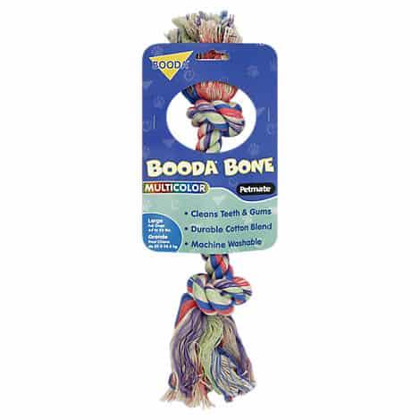 booda-bones-multicolor-large-13