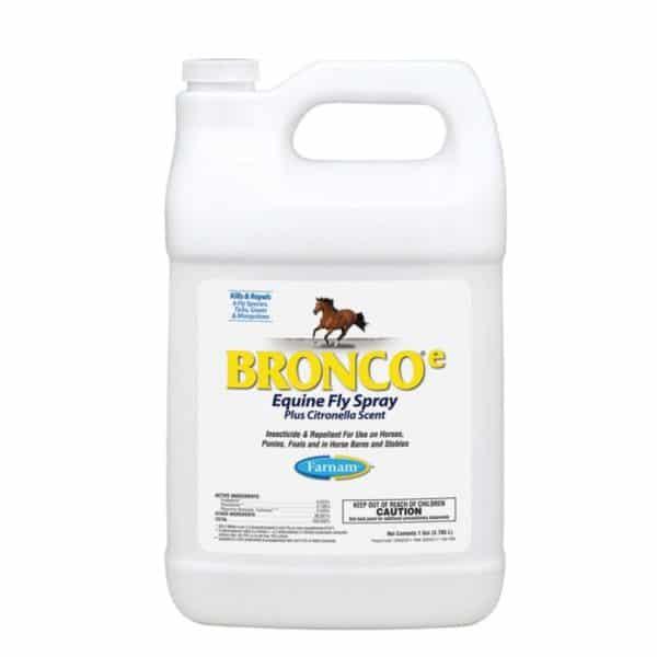 bronco-fly-spray-gallon