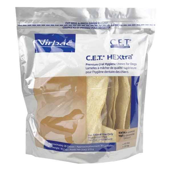hextra-premium-rawhide-dental-chews-x-large