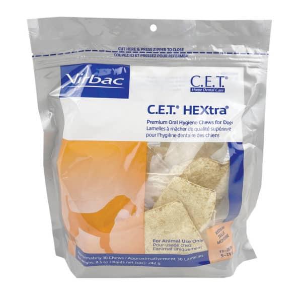 hextra-premium-rawhide-dental-chews-medium
