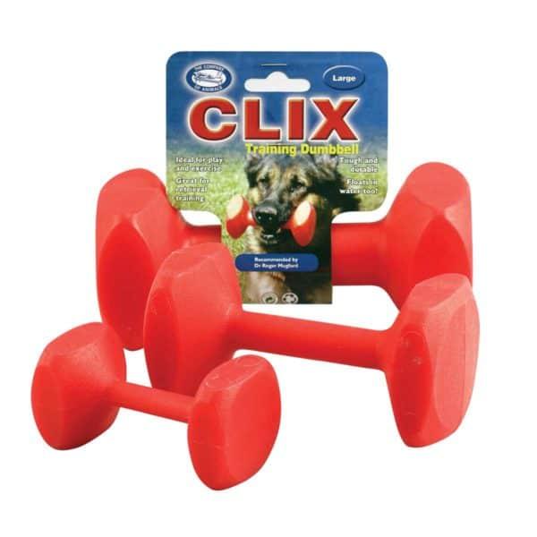 clix-training-dumbell-large