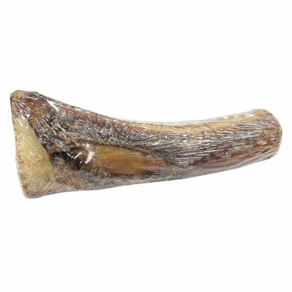 chewmax-beef-bone-8