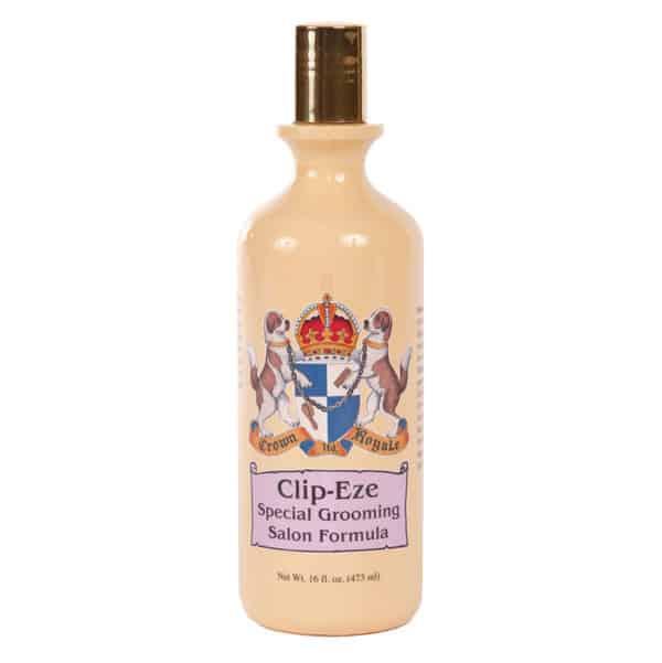 crown-royale-clip-eze-16-oz