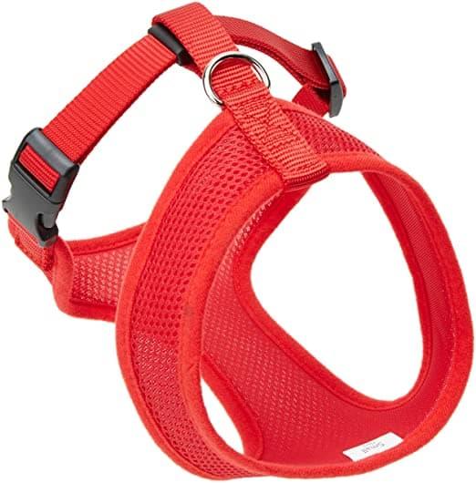 comfort-soft-nylon-harness-x-small