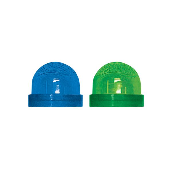 crittertrail-bubble-plugs-2-pk
