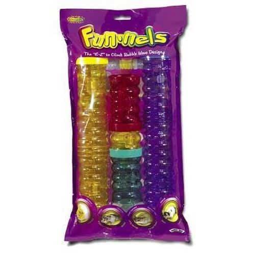 funnels-value-pack-3
