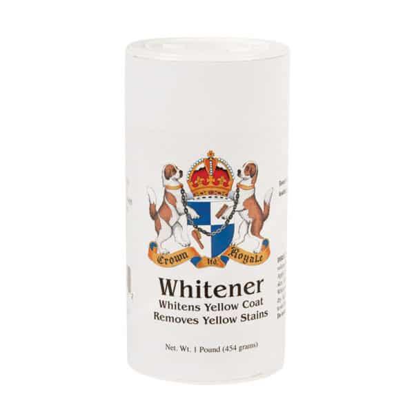 crown-royale-whitener-powder-16-oz