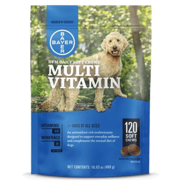 dvm-daily-soft-chews-120