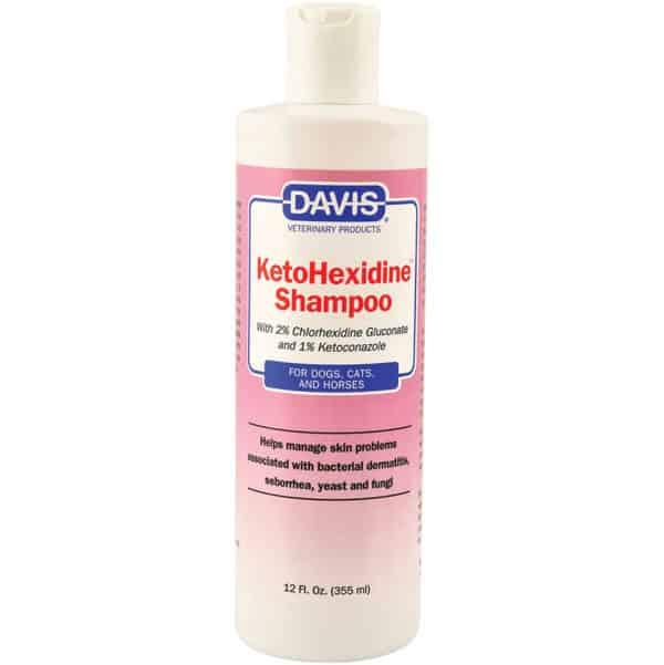 davis-ketohexidine-shampoo-12-oz