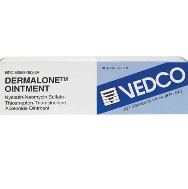 dermalone-ointment-8