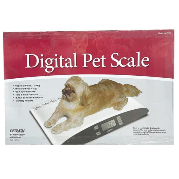 digital-pet-scale