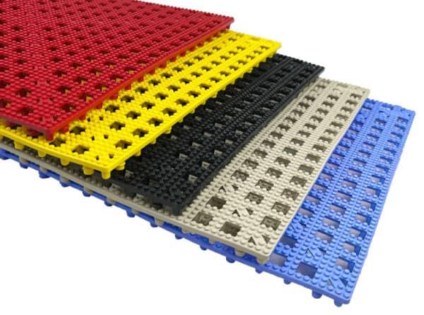 dri-dek-tile-12x-12-square