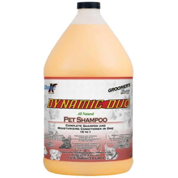 groomers-edge-dynamic-duo-shampoo-gallon