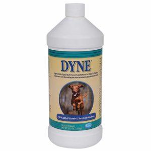 dyne-32-oz
