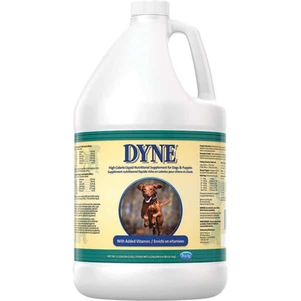 dyne-gallon