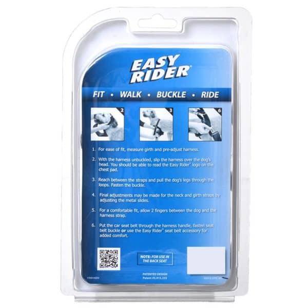 easy-rider-car-harness-back