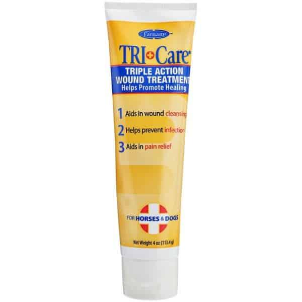 tri-care-triple-action-4-oz
