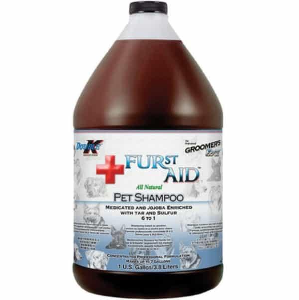 groomers-edge-furst-aid-shampoo-gallon