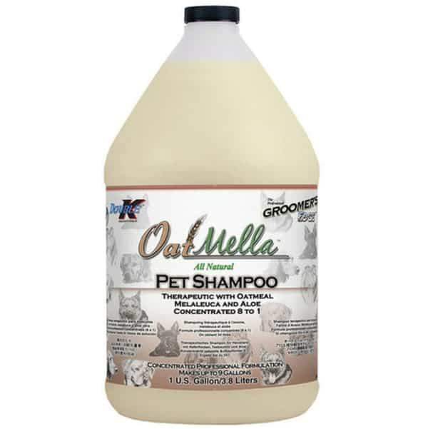 groomers-edge-oatmella-shampoo-gallon